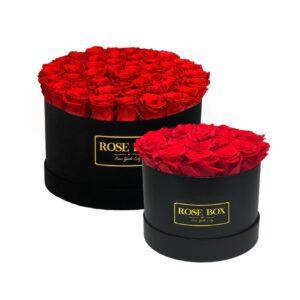 black luxury bundle